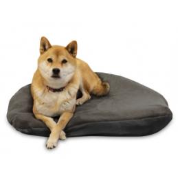 Klymit Moon Dog Bed, M