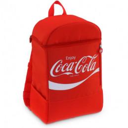 Ezetil Coca-Cola Classic 20...