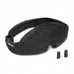 Cabeau Travel Sleepmask...