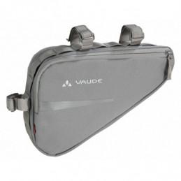 Vaude Triangle Bag...