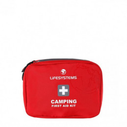 Lifesystems Camping...