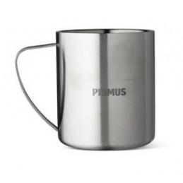 Primus 4 Season termosmuki...
