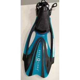 Aqua Lung Sport Proflex FX...