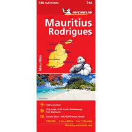Michelin Mauritius,...
