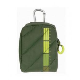 Golla Digi Dim-S Army Green...