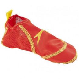 Speedo Pool Sock Junior...