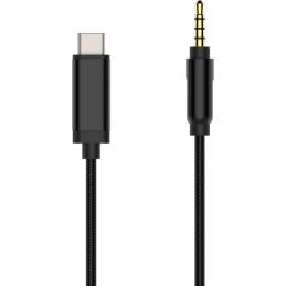 MicroConnect USB3.1 C -...