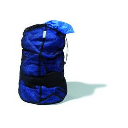 Cocoon Sleeping Bag Storage...
