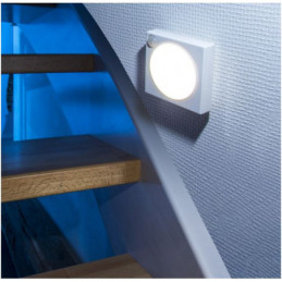 Ansmann LED Guide Free...