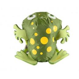 LittleLife sammakko...