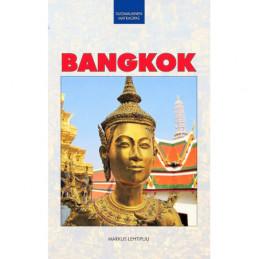 Suomalainen Matkaopas Bangkok