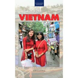 Suomalainen Matkaopas Vietnam
