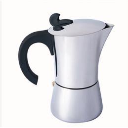 BasicNature espressokeitin...