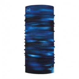 Buff Original Shading Blue