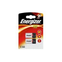 Energizer 123 Lithium...