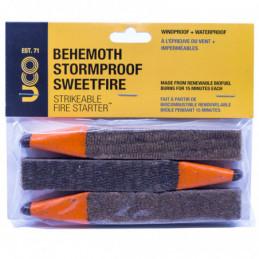 UCO Behemoth Sweetfire...