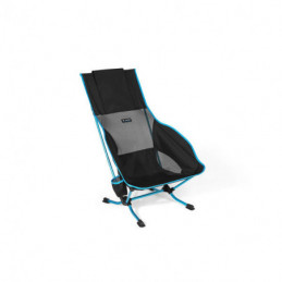 Helinox Playa Chair...