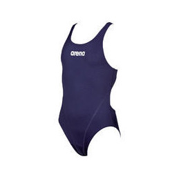 Arena Solid SwimTech...