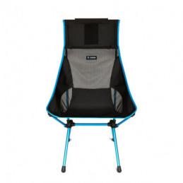 Helinox Sunset Chair...