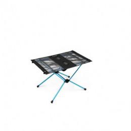 Helinox Table One...