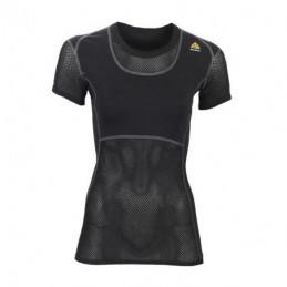 Aclima WN T-shirt naisten...