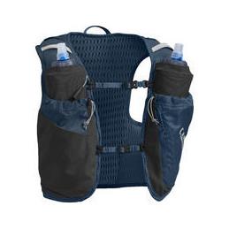 Camelbak Womens Pro Vest...