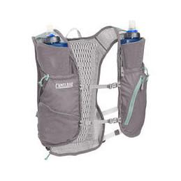 Camelbak Womens Zephyr Vest...