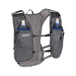 Camelbak Zephyr Vest 1,5L...