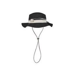Buff Booney Hat Kiwo Black...