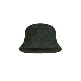 Buff Trek Bucket Hat...