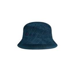 Buff Trek Bucket Hat Keled...