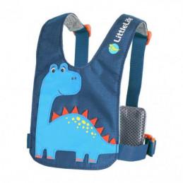 LittleLife Dinosaurus...