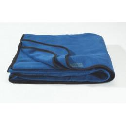 Cocoon Fleece Blanket...