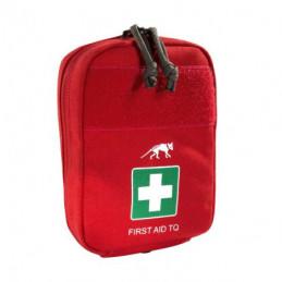 Tasmanian Tiger First Aid...