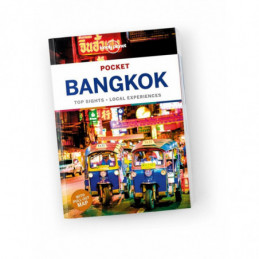 Lonely Planet Pocket...