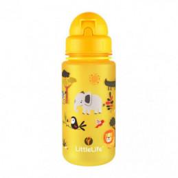 Littlelife Safari juomapullo