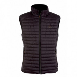 THERM-IC Power vest miesten...