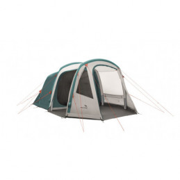 Easy Camp Base Air 500...