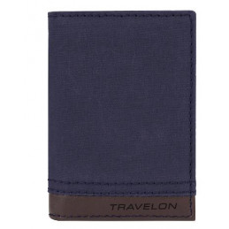 Travelon Courier ohut RFID...