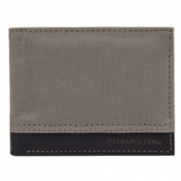 Travelon Billfold RFID...