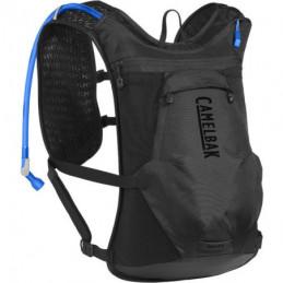 Camelbak Chase 8 Vest 2L...