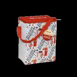 Ezetil Coca-Cola Fresh 15L...