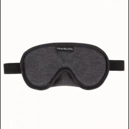 Travelon Cool Gel Eye Mask...
