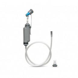 HydraPak Hydrant Tube Kit