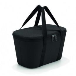 Reisenthel Coolerbag 4L...