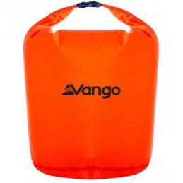 Vango Dry Bag 30L kuivasäkki