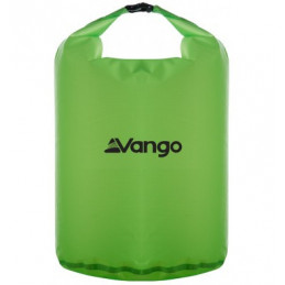 Vango Dry Bag 60L kuivasäkki