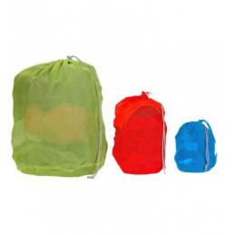 Vango Mesh Bag vaatteiden...