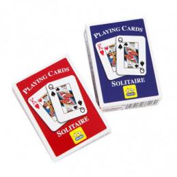Pasianssi korttipakka /...