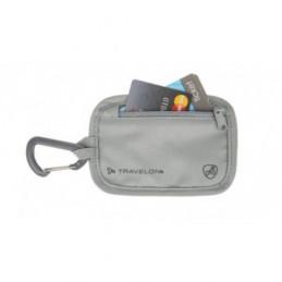 Travelon RFID piilotasku...
